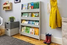 librerie ragazzi 10 librerie per la dei ragazzi casafacile