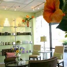 salon yorya 25 reviews hair salons 12720 jefferson davis hwy chester va phone number