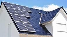 panneau solaire autoconsommation l autoconsommation une nouvelle 232 re de consommer l