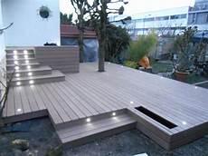 prix pose terrasse composite prix terrasse bois composite avis mailleraye fr jardin