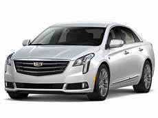 2019 cadillac xts exterior colors gm authority