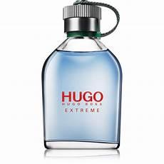 hugo hugo eau de parfum for 100 ml