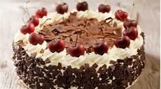 leichte kuchen rezepte top 11 birthday cake recipes easy cake recipes cake