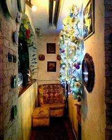 beautiful reading corners 44 likes 4 comments aeya reaoftherealm aeya on