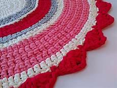 tapete rosa tapete rosa chiclete no elo7 ine stuff c2a1e4