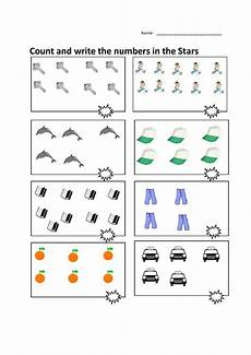 math papers to print learning printable