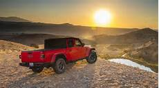 2020 jeep gladiator goes official with best in class