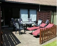 Ferienhaus Mit Sch 246 Ner Terrasse N 228 He Strand Und Viel Meer