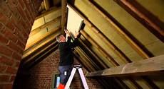 isolation toiture par l intérieur prix recticel insulation eurothane g la parfaite isolation