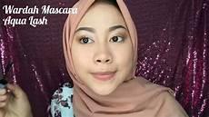 Wardah One Brand Tutorial Make Up
