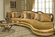 paint color to match new gold modern living room sectional sofa elegant living room