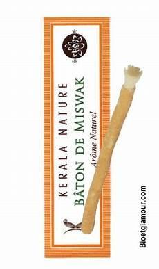 baton meswak brosse 224 dents naturelle dentifrice ayurvedique