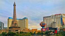 hotels in vegas should you stay the or not