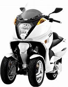 scooter electrique 125 bmw 50 bmw scooter electrique prix meilleure voiture