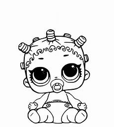 Tier Malvorlagen Lol Lol Puppen Malvorlagen