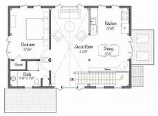 post and beam carriage house plans small barn home the old french carriage house yankee