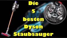 Die 5 Besten Dyson Staubsauger