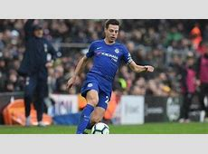 watch chelsea vs liverpool live