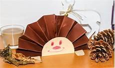 Herbst Basteln Kinder - jolinas welt basteln mit kindern im herbst igel aus papier