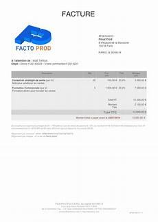 paiement par virement bancaire entre particuliers mod 232 le de facture exemple et mentions obligatoires