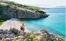 kroatien schönste strände die 10 sch 246 nsten kroatien str 228 nde f 252 r 2019 mit sandstrand