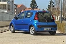 Fiche Technique Peugeot 107 I 1 0 12v Active 5p 2014