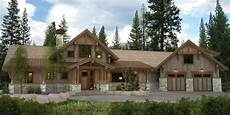 timber frame hybrid house plans mixed media and hybrid timber frame house plans archives