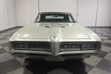 old cars and repair manuals free 1968 pontiac grand prix navigation system 1968 pontiac gto convertible convertible 400 v8 4 speed manual classic vintage c for sale
