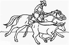 Malvorlagen Kostenlos Cowboy Malvorlagen Zum Drucken Ausmalbild Cowboy Kostenlos 3