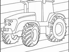 Malvorlagen Traktor Pdf Traktor Ausmalbilder Of Traktor Ausmalbilder Und