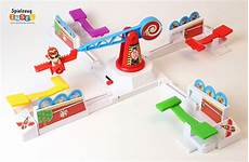 spielzeug empfehlung looping louie hasbro