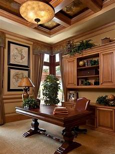 Masculine Home Office Wall Decor Ideas by 19 Dramatic Masculine Home Office Design Ideas Home