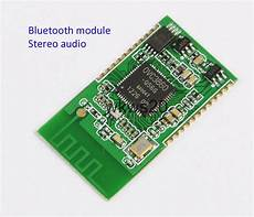 xs3868 bluetooth stereo audio module chip ovc3860 voice