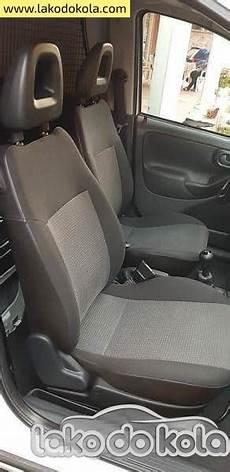 polovni automobil opel combo 1 3cdti 2012 polovni