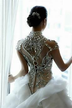 Wedding Gown Back Design wedding dress back designs to die for philippines