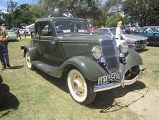 1934 Ford Model 40A 5 Window Coupejpg  Wikimedia