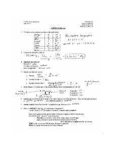 chem 102 fund of chemistry ii texas a m page 1 course