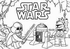 Ausmalbilder Jungs Wars Malvorlagen Wars Darth Vader Und R2 D2 Malvorlagen