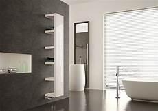 moderne heizkörper wohnzimmer design heizk 246 rper heizen mit stil sch 214 ner wohnen