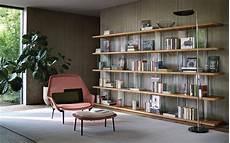 libreria immagini inori il sistema composto da elementi in vetro modulari