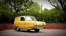 1972 Reliant Supervan Iii imcdb org 1972 reliant regal supervan iii in quot fifth gear