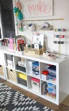 231 best craft room necessities images pinterest