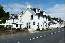 Glenisle Hotel Isle Of Arran 2019 Hotel Prices