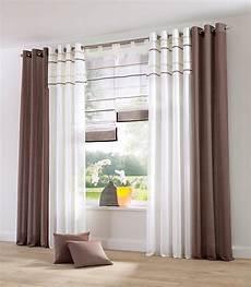 vorhänge modern schlafzimmer gardinen schlafzimmer wohnideen indir