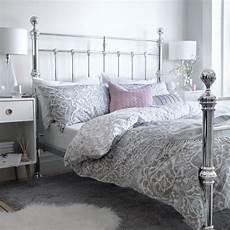 small double bedding argos