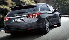 Hyundai I40 2019 - 2019 hyundai i40 sedan and wagon the upgrades