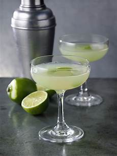 gin cocktail recipes gin drink recipes