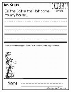 multiplication worksheets 4284 march math literacy no prep math literacy kindergarten writing literacy