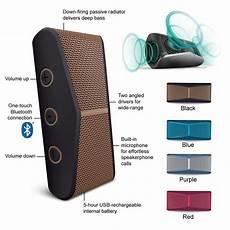 bluetooth lautsprecher stereo logitech x300 blue mobile bluetooth wireless stereo