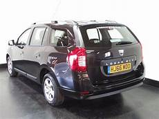 dimensions dacia logan mcv dimension logan mcv dimensions of dacia cars showing length width and height rentre t